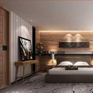 求上海裝潢設計公司排名