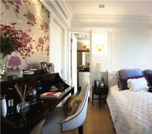 上海百宮裝飾有限公司法人及法人住址