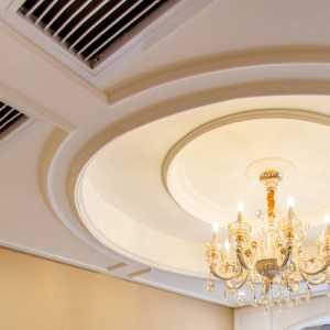 深圳辦公樓裝修設計你們會選擇哪家