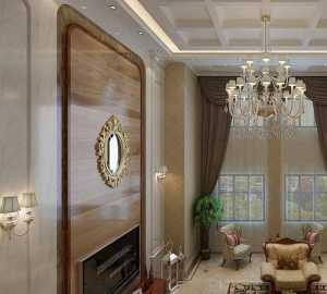 房子建装修需要多少钱-上海装修报价