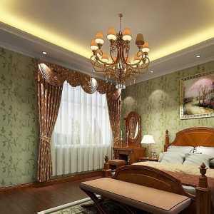 阁楼装修铺地板多少钱一平方-上海装修报价