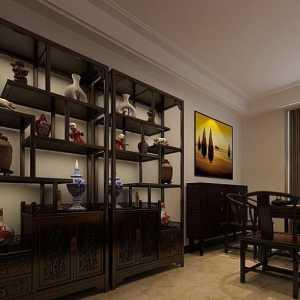 誰能幫我提供一份最新的上海建筑裝飾材料市場目錄