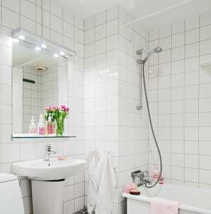 北京新房裝修公司價格