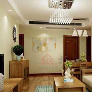 電視柜燈飾創意生活用品背景墻簡約現代小戶型客廳客廳背景墻令人沉醉的清新條紋電視背景墻效果圖大全
