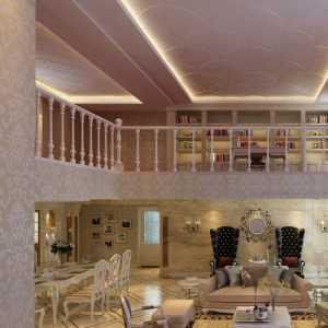 想裝修北京機場生活區的二手房哪里找裝修公司