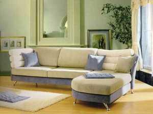 客廳窗簾什么顏色好 窗簾搭配學