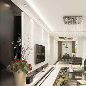 上海裝修哪家比較好呢最近家里裝修好苦惱