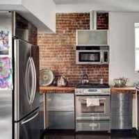 九十平的房子装修大约用多少钱
