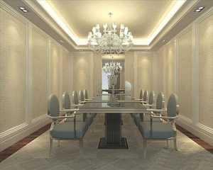 上海裝修哪家好錦鎬設計可以嗎
