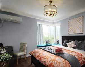 近期要装修房子,70平,大概需要多少钱?