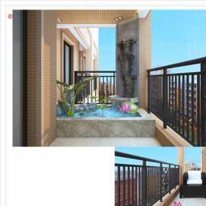 上海別墅裝修公司各位喜歡哪個幫透露個吧