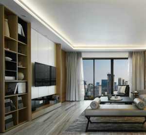 上海新房裝修怎么防止施工隊偷工減料
