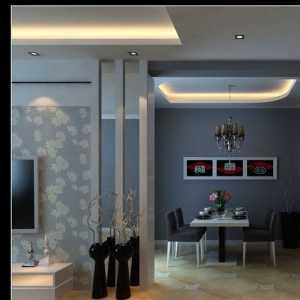 上海平元建筑装饰设计工程有限公司pds设计总监