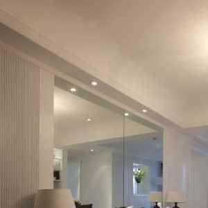 上海為益建筑裝潢工程有限公司