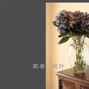 北京老房子客廳裝修要注意什么