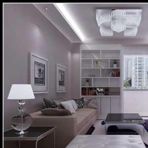 装修个100平三居室需要花费多少钱