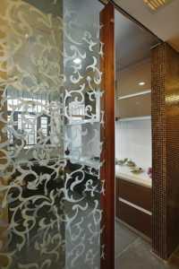 北京名品裝修裝飾材料哪里性價比