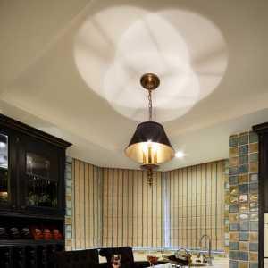 124平米家装设计公司
