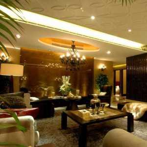 北京墅伊家居裝飾有限公司怎么樣?