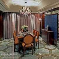 北京国内出名的装修公司