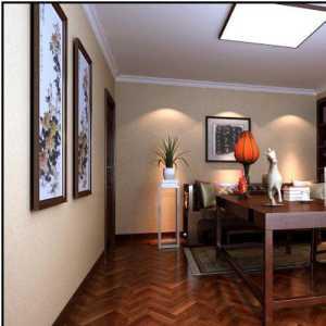 西昌装修房子的电工一般多少钱一天-上海装修报价