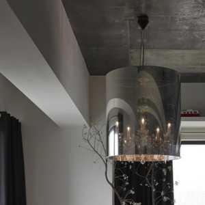 北京老房子客厅装修一般需要多少钱