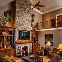 140平的房子装修预算简单装修需要多少钱