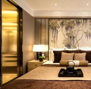 上海海城60平房子装修需要多少钱-上海装修报价