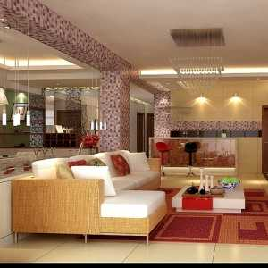 上海上海装饰工程有限公司