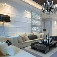 婚房简单装修大概花多少钱120平