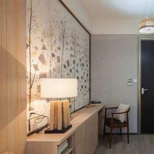 北京装修150平房子多少钱-上海装修报价