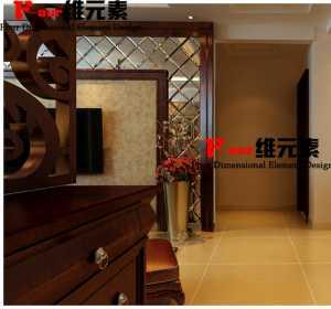 家在武漢漢口這邊裝修想找南京京建維興裝飾材料