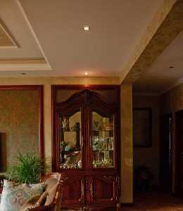 马赛克背景墙混搭沙发背景墙单身公寓客厅沙发客厅背景墙酷劲十足的绚烂背景墙装修效果图
