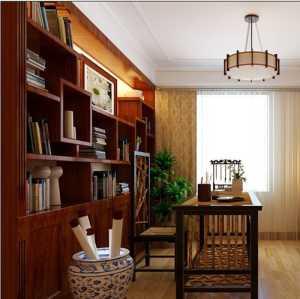 請問90年代的老房子裝修改水電的時候可以按照現在