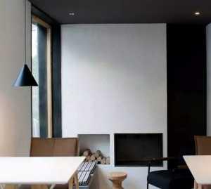 北京依格耐室内设计有限公司