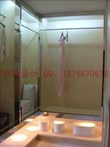 北京家裝公司加盟