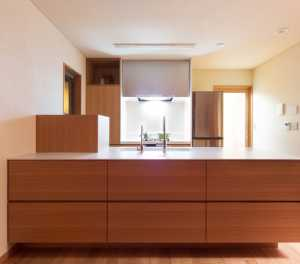 装修90平公寓要花多少钱-上海装修报价