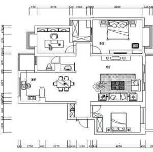 北京老房子改造装修怎么做