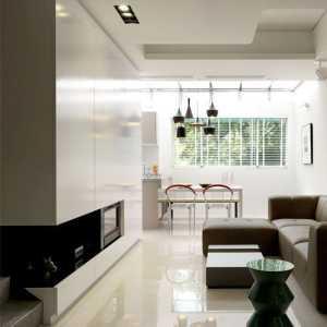 在北京装修一套90平左右的房子大概要花多少钱?