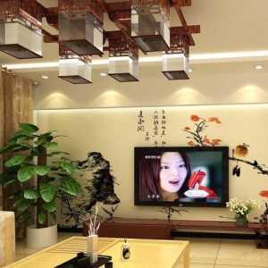 榮成博隆有家上海波濤裝飾公司怎么樣