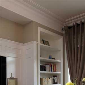 誰能提供一份上海室內裝飾施工合同范本