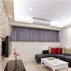 想联系上海最好的别墅装修公司哪家更可靠