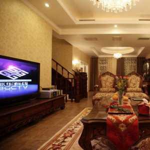 上海家庭裝潢公司排名是怎樣的