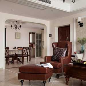 们是装饰工程有限公司需要订做家具雕塑L2100常规高度