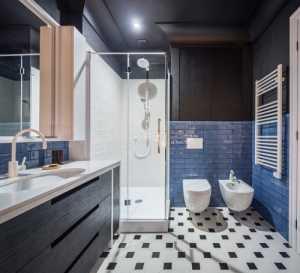 近期上海有家居及室內裝飾展覽會嗎地點有人知道嗎