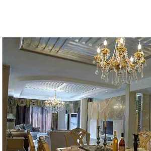 金房子北京装饰怎么样