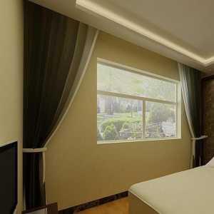 152平米的房屋装修主材清单有多少