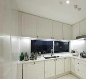 在哈尔滨家装公司做基本装修110平35万元合适吗