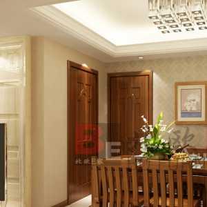 家装138平方,三室两厅两卫一厨用什么型号的穿线管是20管还是16的管,共需要多少根管