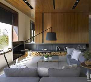 衣柜客廳背景墻床美式三居小戶型臥室裝修效果圖